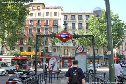 cerrajeros metro bilbao