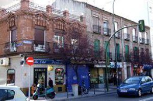 cerrajeros republica argentina
